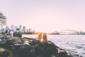 Best Picnic Locations in Australia